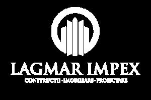 www.lagmar.md