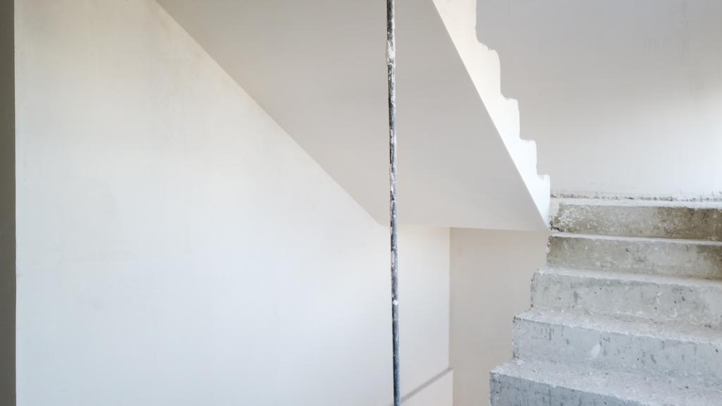 """Lucrările sunt în toi la complexul rezidențial """"Deleanu"""", 12.02.2020"""